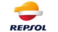 repsol-237x134