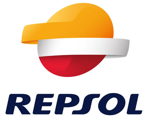 repsol-500x395