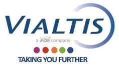 vialtis-empresa-colaboradora-blog