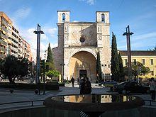 220px-iglesia_de_san_gines2