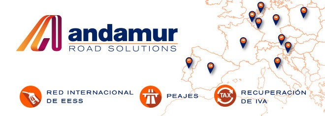 andamur-sponsor-wconnecta-oferta-exclusiva