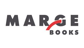 logo-marge-books-destacada
