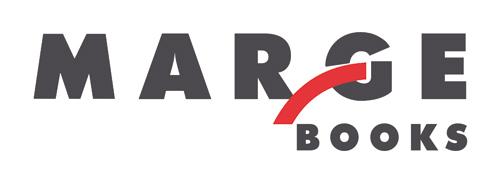 logo-marge-books-empresa-colaboradora-wtransnet