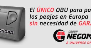 banner-negometal-oferta-exclusiva-espana-blog