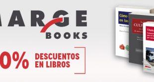 oferta-exclusiva-descuento-marge-books