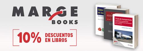 oferta-exclusiva-marge-books-asociados-wtransnet