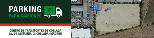 oferta-exclusiva-transcerezuela-parking-camiones-coslada