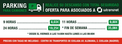 transportes-cerezuela-oferta-exclusiva-wtransnet