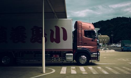conduccion-camión-dia-mundial-salud