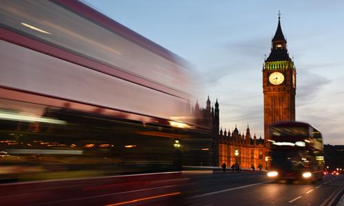 fraude-transporte-Reino-Unido