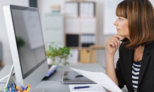 gestion-almacenamiento-factura-online