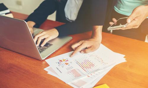 gestion-almacentamiento-facturas-online