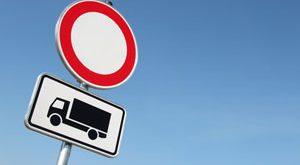 restricciones-circulacion-autonomo