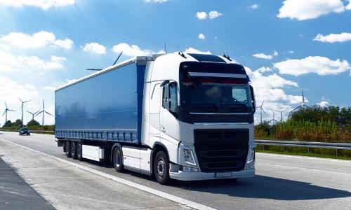 transporte-restricciones-autonomos