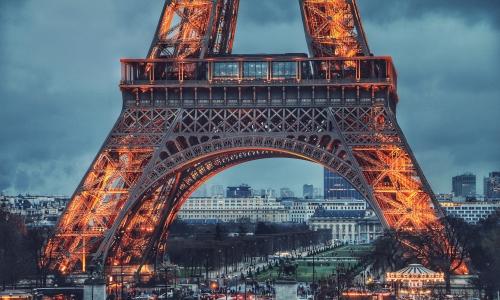 ley-desplazamiento-trabajadores-Francia
