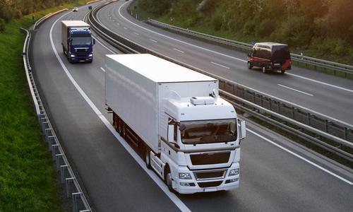 ley-monitorización-transporte-mercancías-Polonia