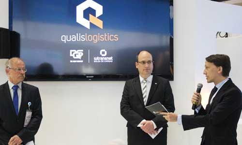 acuerdo-wtransnet-dqs-qualis-logistics