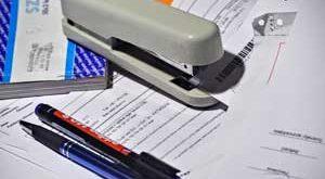 como-cobrar-facturas-transporte-garantia-cobro