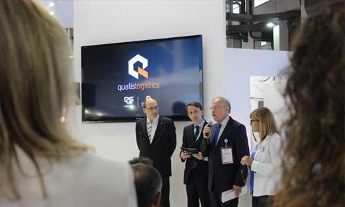 presentacion-qualis-logistics-sil-barcelona-2017