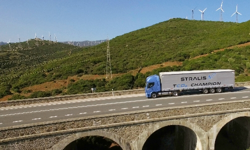 iveco-transporte-gas-natural-stralis-np