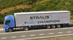 stralis-np-iveco-transporte-ecología-gas-natural