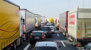 aumentan-las-exportaciones-espanolas-europa