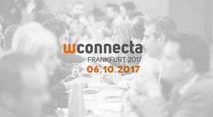 networking-transporte-wconnecta-alemania-frankfurt