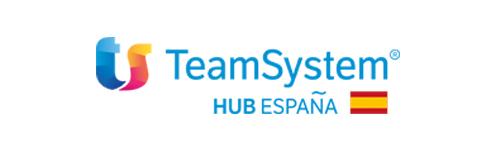 logo-team-system-destacado