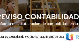 reviso-contabilidad-oferta-exclusiva-asociados-wtransnet