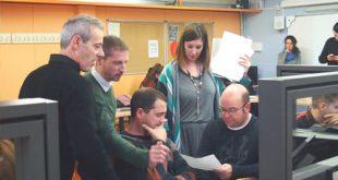 fundacion-wtransnet-proyecto-wtransnet-academy