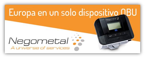 oferta-exclusiva-blog-negometal