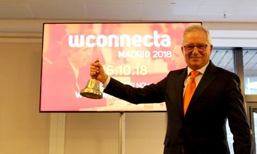 wconnecta-celebrara-novena-edicion-en-octubre