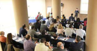 Salamanca acogerá una nueva Jornada Formativa organizada por la Fundación Wtransnet en Castilla y León