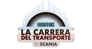 farinato-race-carrera-transporte-by-scania-quijorna-madrid
