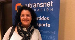 Jornadas Formativas Fundación Wtransnet