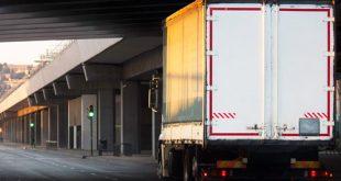 briver-plataforma-contratacion-transporte-regional