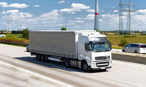 el-futuro-del-transporte-en-espana-jaume-esteve-wtransnet