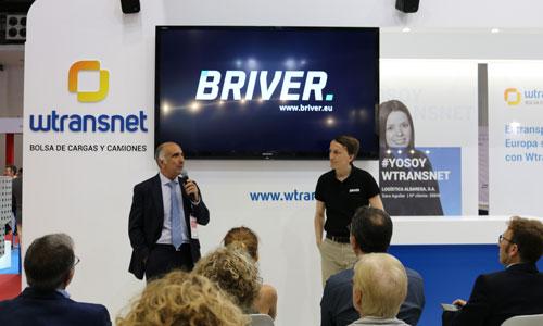 presentacion-briver-sil-nueva-plataforma-transporte-regional