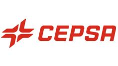 cepsa-empresa-colaboradora-destacada