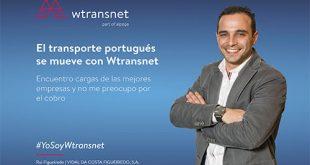 el-transporte-portugues-wtransnet-bolsa-cargas