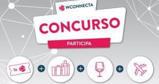 concurso-WConnecta-2019