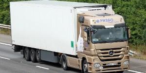 frigo-transporte