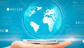 Travailler en réseau: nouvelles formules pour un transport de marchandises