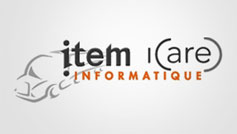 item-informatique