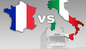 loi-macron-versus-loi-italienne-salaire-minimum
