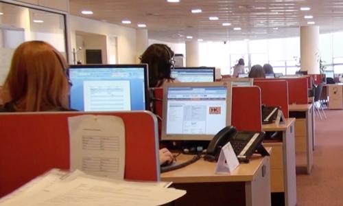 evaluation-departement-service-clientele