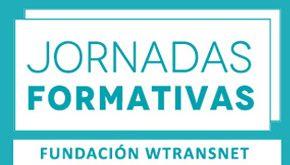 logo-journees-formation-wtransnet