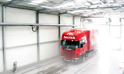 cartel-camions-amende-europe