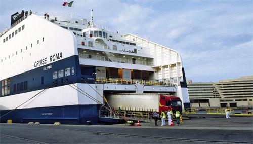grimaldi-lines-transporte-maritimo