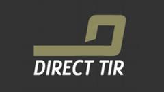 direct tir